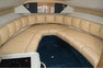 Thumbnail 16 for Used 2008 Larson 260 Cabrio boat for sale in West Palm Beach, FL