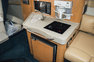 Thumbnail 17 for Used 2008 Larson 260 Cabrio boat for sale in West Palm Beach, FL