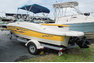 Thumbnail 0 for Used 2007 Sea Ray 185 Sport Bowrider boat for sale in West Palm Beach, FL