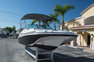 Thumbnail 2 for Used 2014 Hurricane SunDeck SD 187 OB boat for sale in West Palm Beach, FL