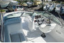 Thumbnail 11 for Used 2014 Hurricane SunDeck SD 187 OB boat for sale in West Palm Beach, FL