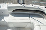 Thumbnail 15 for Used 2014 Hurricane SunDeck SD 187 OB boat for sale in West Palm Beach, FL