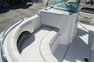 Thumbnail 24 for Used 2014 Hurricane SunDeck SD 187 OB boat for sale in West Palm Beach, FL