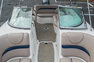 Thumbnail 13 for Used 2013 Hurricane SunDeck SD 2200 OB boat for sale in Vero Beach, FL