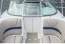 Thumbnail 15 for Used 2013 Hurricane SunDeck SD 2200 OB boat for sale in Vero Beach, FL