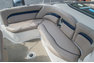 Thumbnail 29 for Used 2013 Hurricane SunDeck SD 2200 OB boat for sale in Vero Beach, FL