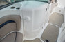 Thumbnail 37 for Used 2013 Hurricane SunDeck SD 2200 OB boat for sale in Vero Beach, FL
