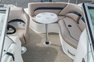 Thumbnail 49 for Used 2013 Hurricane SunDeck SD 2200 OB boat for sale in Vero Beach, FL
