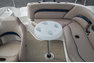 Thumbnail 50 for Used 2013 Hurricane SunDeck SD 2200 OB boat for sale in Vero Beach, FL