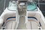 Thumbnail 51 for Used 2013 Hurricane SunDeck SD 2200 OB boat for sale in Vero Beach, FL