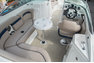 Thumbnail 52 for Used 2013 Hurricane SunDeck SD 2200 OB boat for sale in Vero Beach, FL