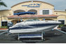 Thumbnail 0 for Used 2013 Hurricane SunDeck SD 2200 OB boat for sale in Vero Beach, FL