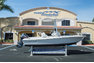 Thumbnail 0 for Used 2001 Sailfish 198 Center Console boat for sale in West Palm Beach, FL
