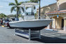 Thumbnail 1 for Used 2001 Sailfish 198 Center Console boat for sale in West Palm Beach, FL