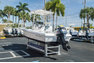 Thumbnail 6 for Used 2001 Sailfish 198 Center Console boat for sale in West Palm Beach, FL