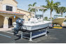 Thumbnail 7 for Used 2001 Sailfish 198 Center Console boat for sale in West Palm Beach, FL