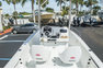 Thumbnail 13 for Used 2001 Sailfish 198 Center Console boat for sale in West Palm Beach, FL