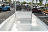 Thumbnail 32 for Used 2001 Sailfish 198 Center Console boat for sale in West Palm Beach, FL