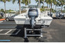 Thumbnail 37 for Used 2001 Sailfish 198 Center Console boat for sale in West Palm Beach, FL