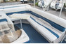 Thumbnail 8 for Used 2005 Sun Chaser 820 Fish RE Pontoon boat for sale in West Palm Beach, FL
