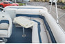 Thumbnail 9 for Used 2005 Sun Chaser 820 Fish RE Pontoon boat for sale in West Palm Beach, FL