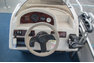 Thumbnail 11 for Used 2005 Sun Chaser 820 Fish RE Pontoon boat for sale in West Palm Beach, FL