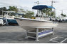 Thumbnail 2 for Used 2006 Key West 1720 Sportsman Center Console boat for sale in West Palm Beach, FL