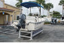 Thumbnail 5 for Used 2006 Key West 1720 Sportsman Center Console boat for sale in West Palm Beach, FL