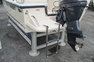 Thumbnail 8 for Used 2006 Key West 1720 Sportsman Center Console boat for sale in West Palm Beach, FL