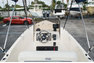 Thumbnail 11 for Used 2006 Key West 1720 Sportsman Center Console boat for sale in West Palm Beach, FL
