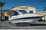Thumbnail 0 for Used 2005 Larson 274 CABRIO DIESEL boat for sale in West Palm Beach, FL