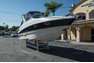 Thumbnail 1 for Used 2005 Larson 274 CABRIO DIESEL boat for sale in West Palm Beach, FL