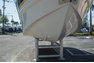 Thumbnail 2 for Used 2005 Larson 274 CABRIO DIESEL boat for sale in West Palm Beach, FL