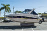 Thumbnail 6 for Used 2005 Larson 274 CABRIO DIESEL boat for sale in West Palm Beach, FL