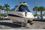 Thumbnail 7 for Used 2005 Larson 274 CABRIO DIESEL boat for sale in West Palm Beach, FL
