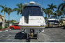 Thumbnail 8 for Used 2005 Larson 274 CABRIO DIESEL boat for sale in West Palm Beach, FL