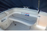 Thumbnail 17 for Used 2005 Larson 274 CABRIO DIESEL boat for sale in West Palm Beach, FL
