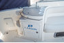 Thumbnail 18 for Used 2005 Larson 274 CABRIO DIESEL boat for sale in West Palm Beach, FL
