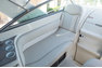 Thumbnail 20 for Used 2005 Larson 274 CABRIO DIESEL boat for sale in West Palm Beach, FL