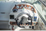 Thumbnail 24 for Used 2005 Larson 274 CABRIO DIESEL boat for sale in West Palm Beach, FL