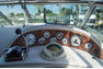 Thumbnail 30 for Used 2005 Larson 274 CABRIO DIESEL boat for sale in West Palm Beach, FL