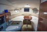 Thumbnail 37 for Used 2005 Larson 274 CABRIO DIESEL boat for sale in West Palm Beach, FL