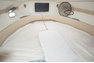 Thumbnail 54 for Used 2005 Larson 274 CABRIO DIESEL boat for sale in West Palm Beach, FL