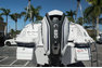 Thumbnail 5 for New 2015 Hurricane SunDeck SD 2400 OB boat for sale in Miami, FL