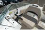 Thumbnail 14 for New 2015 Hurricane SunDeck SD 2400 OB boat for sale in Miami, FL