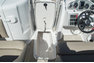 Thumbnail 19 for New 2015 Hurricane SunDeck SD 2400 OB boat for sale in Miami, FL