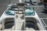 Thumbnail 20 for New 2015 Hurricane SunDeck SD 2400 OB boat for sale in Miami, FL