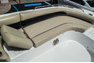 Thumbnail 17 for New 2015 Hurricane SunDeck Sport SS 201 OB boat for sale in Miami, FL