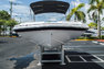 Thumbnail 2 for New 2015 Hurricane SunDeck Sport SS 201 OB boat for sale in Miami, FL