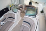 Thumbnail 18 for New 2015 Hurricane SunDeck SD 2000 OB boat for sale in Miami, FL